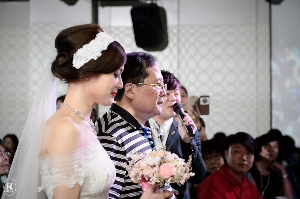 彰化婚攝_全國麗園_206