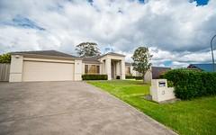 15 The Terrace, Cambewarra NSW