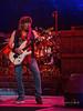 Iron Maiden (Stephen J Pollard (Loud Music Lover of Nature)) Tags: ironmaiden livemusic music músico musician música concertphotography concierto concert artista performer adriansmith guitarist guitarrista