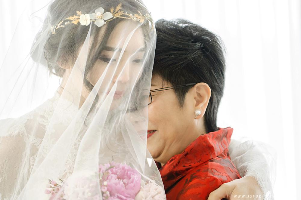 婚攝 台北萬豪酒店 台北婚攝 婚禮紀錄 推薦婚攝 戶外證婚 JSTUDIO_0066