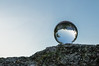 (thierry.ebener) Tags: bouledeverre crystalball