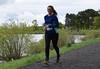 DSC_0816 (Johnamill) Tags: monikie country park 10k running race johnamill