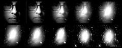 'The Human Condition' (ambientlight) Tags: ambientlight ambientlightgroup art hommage duane michals