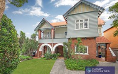 1/162-164 New Canterbury Road,, Petersham NSW