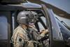 180515-Z-NI803-0087 (Matt Hecht) Tags: usa usarmy army armynationalguard nationalguard newjersey njng jbmdl jointbasemcguiredixlakehurst uh60l blackhawk helicopter military aviation soldiers nj