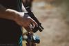 IPG Range-180518-49 (CanoPhoto) Tags: range pistol glock 9mm 40 45 beards mmj enforcement security national geographic natgeo