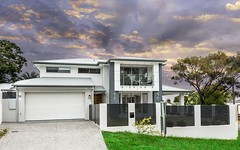 1 Daphine Place, Algester Qld