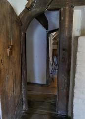 Moseley Old Hall (jacquemart) Tags: moseleyoldhall wolverhampton nationaltrust heritage tutorcountryhouse charlesii kingcharlesii