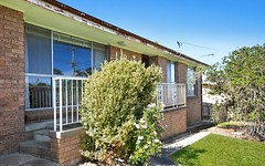 25 Berrima Road, Moss Vale NSW