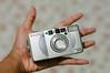 (Cak Bowo) Tags: camera cameraporn kamera stilllife sidoarjo eastjava indonesia nikon d300s nikond300s nikkor 50mm nikkor50mm nikkor50mmf14 afnikkor50mmf14d dslr digital