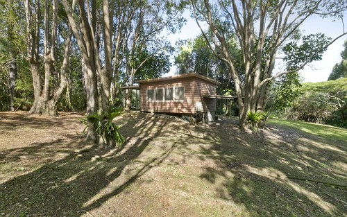 Address available on request, Upper Duroby NSW 2486