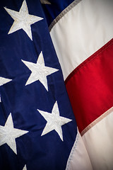 The Flag 3-0 F LR 4-21-18 J396 (sunspotimages) Tags: flag flags american america americanflag americanflags us unitedstates usflag usflags usa usaflag usaflags patroitic unitedstateflags unitedstateflag redwhiteandblue