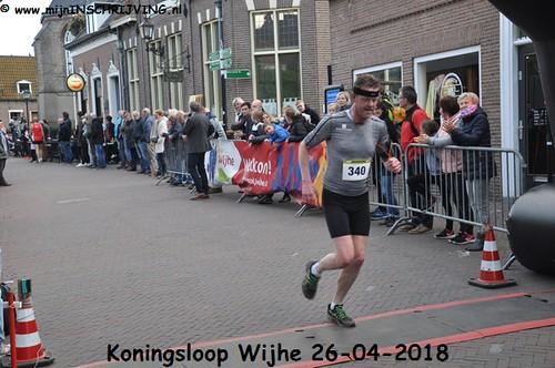 KoningsloopWijhe_26_04_2018_0046