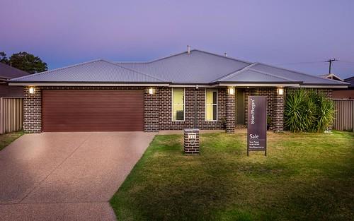 231 Rivergum Drive, East Albury NSW