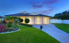 97 Elvy Street, Bargo NSW