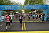 2018_05_06_KM6250 (Independence Blue Cross) Tags: bluecrossbroadstreetrun broadstreetrun broadstreet ibx10 ibx ibc bsr philadelphia philly 2018 runners running race marathon independencebluecross bluecross community 10miler ibxcom dailynews health