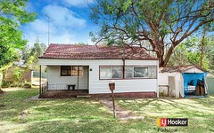 2 Meager Avenue, Padstow NSW