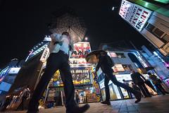 A RAINY DAY IN TOKYO (ajpscs) Tags: ajpscs japan nippon 日本 japanese 東京 tokyo kanda 神田駅 city people ニコン nikon d750 tokyostreetphotography streetphotography street seasonchange spring haru はる 春 2018 night nightshot tokyonight nightphotography citylights tokyoinsomnia nightview urbannight strangers walksoflife dayfadesandnightcomesalive streetoftokyo rain ame 雨 雨の日 whenitrains 傘 anotherrain badweather whentheraincomes cityrain tokyorain lights afterdark alley othersideoftokyo tokyoalley attheendoftheday urban tokyoite wetnight rainynight noplaceforthesun umbrella whenitrainintokyo feeltheearth wetpavement arainydayintokyo