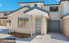 5/514-516 Woodstock Avenue, Rooty Hill NSW