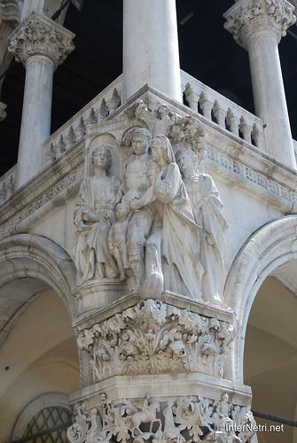 Венеція Собор Св.Марка InterNetri Italy 24