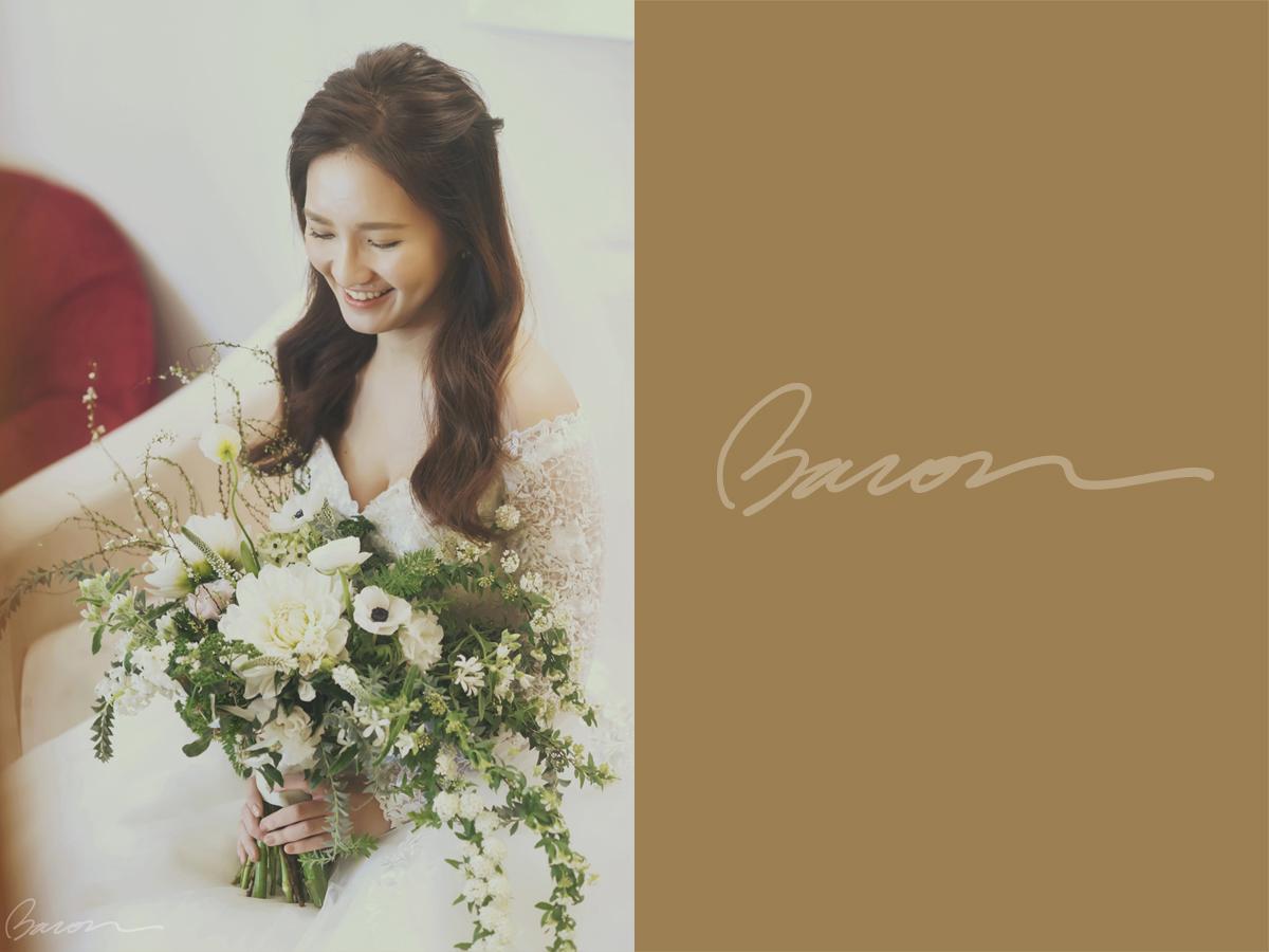 Color_027,婚禮紀錄, 婚攝, 婚禮攝影, 婚攝培根,新竹豐邑喜來登大飯店