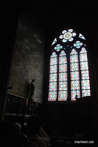 Париж Нотр-Дам InterNetri  France 177