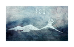 Serie du 21 11 17, Berck Plage (basse def) Tags: berk hautdefrance france wall streetart