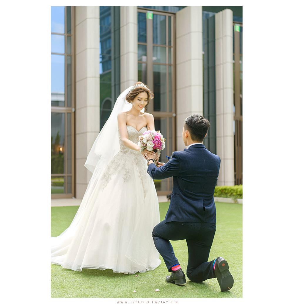 婚攝 台北萬豪酒店 台北婚攝 婚禮紀錄 推薦婚攝 戶外證婚 JSTUDIO_0102