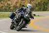 20180507 Killboy US129 3 (James Scott S) Tags: robbinsville northcarolina unitedstates us tail dragon us129 deals gap bmw motorrad gsa r1200 r1200gs adventure givi trekker