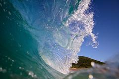 IMG_1698A (Aaron Lynton) Tags: wave waves shorebreak cano canon 7d maui hawaii summer fu fun schools out spl