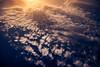 Sky (obyda) Tags: sky light lights cloud fineart flickerfriday flicker