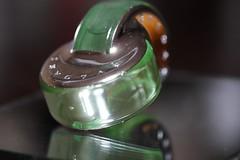 Bottle of Perfume (joka2000) Tags: hmm macromondays readyfortheday