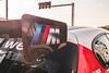 IMG_4919 (tom_acton) Tags: btcc thruxton wsr bmw alfa dunlop racecar mercedes audi barc