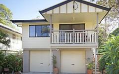 20 Winifred Street, Mango Hill QLD