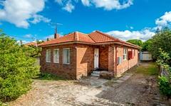 28 Smith Street, Eastgardens NSW