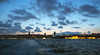 Istanbul (Engin Süzen) Tags: olympus olympusem1markii m43 m43turkiye sea istanbul sky olympusomdem1markii view landscape sight bosphor bosphorus cloud clouds night nightshot nightphoto city