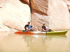 hidden-canyon-kayak-lake-powell-page-arizona-southwest-1411