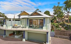 9/85-89 Willoughby Road, Terrigal NSW