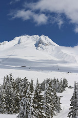 QI8A1367 - Copy (komissarov_a) Tags: mthood oregon or usa color nature danger beauty skiing ski resort freestyle snowboarding slopes pucci magicmile palmer april pool sauna sunset slope snowstorm iceroad 2018 komissarova streetphotography rgb adrenaline canon 5d mark3 wild weather snow sun dangerous rocks extreme bruno timberline lodge view south end season training sports team гора маунтхуд горнолыжный бесснежная куррорт отель орегон сша осень экстрим адреналин жарко солнце ухты скорость апрель конецсезона