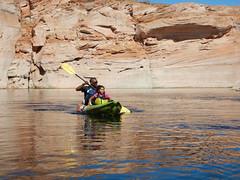 hidden-canyon-kayak-lake-powell-page-arizona-southwest-1579