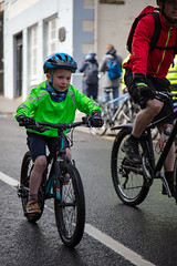 #POP2018  (89 of 230) (Philip Gillespie) Tags: pedal parliament pop pop18 pop2018 scotland edinburgh rally demonstration protest safer cycling canon 5dsr men women man woman kids children boys girls cycles bikes trikes fun feet hands heads swimming water wet urban colour red green yellow blue purple sun sky park clouds rain sunny high visibility wheels spokes police happy waving smiling road street helmets safety splash dogs people crowd group nature outdoors outside banners pool pond lake grass trees talking