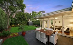13 Pyalla Street, Northbridge NSW