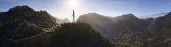 Tom Clancy's Ghost Recon - Wildlands (Matze H.) Tags: tom clancys ghost recon wildlands bolivia panorama ansel screenshot