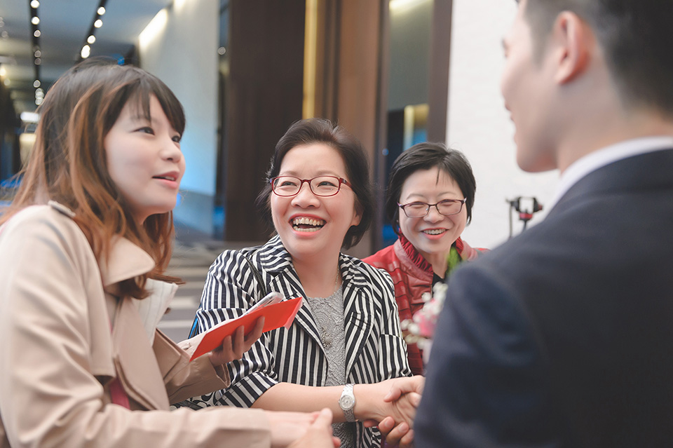 台南婚攝-晶英酒店仁德廳-051
