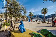 Mallorca20180415-08408 (franky1st) Tags: spanien mallorca palma insel travel spring balearen urlaub reise portdesóller illesbalears
