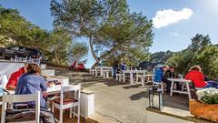 Mallorca20180412-08184 (franky1st) Tags: spanien mallorca palma insel travel spring balearen urlaub reise santanyí illesbalears