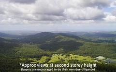 408 Mount Nimmel Road, Austinville QLD