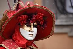 HALLia venezia 2018 - 155 (fotomänni) Tags: halliavenezia halliavenezia2018 karneval venezianischerkarneval venezianisch venetiancarnival venetian venezianischemasken venetianmasks venetiancostumes venezianischekostüme kostüme kostümiert costumes costumed carnival carnavalvenitien manfredweis