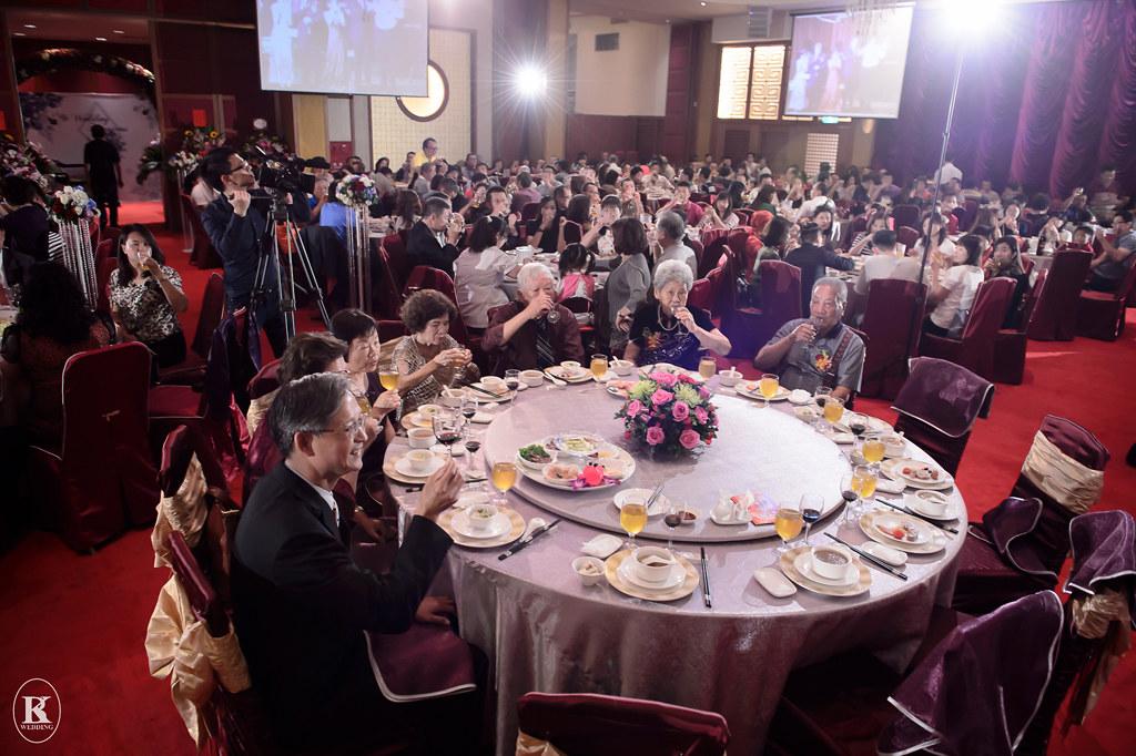 台南婚攝_總理大餐廳_252