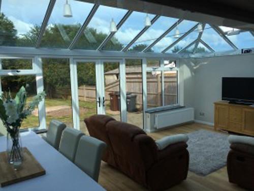 conservatory-polegate-1